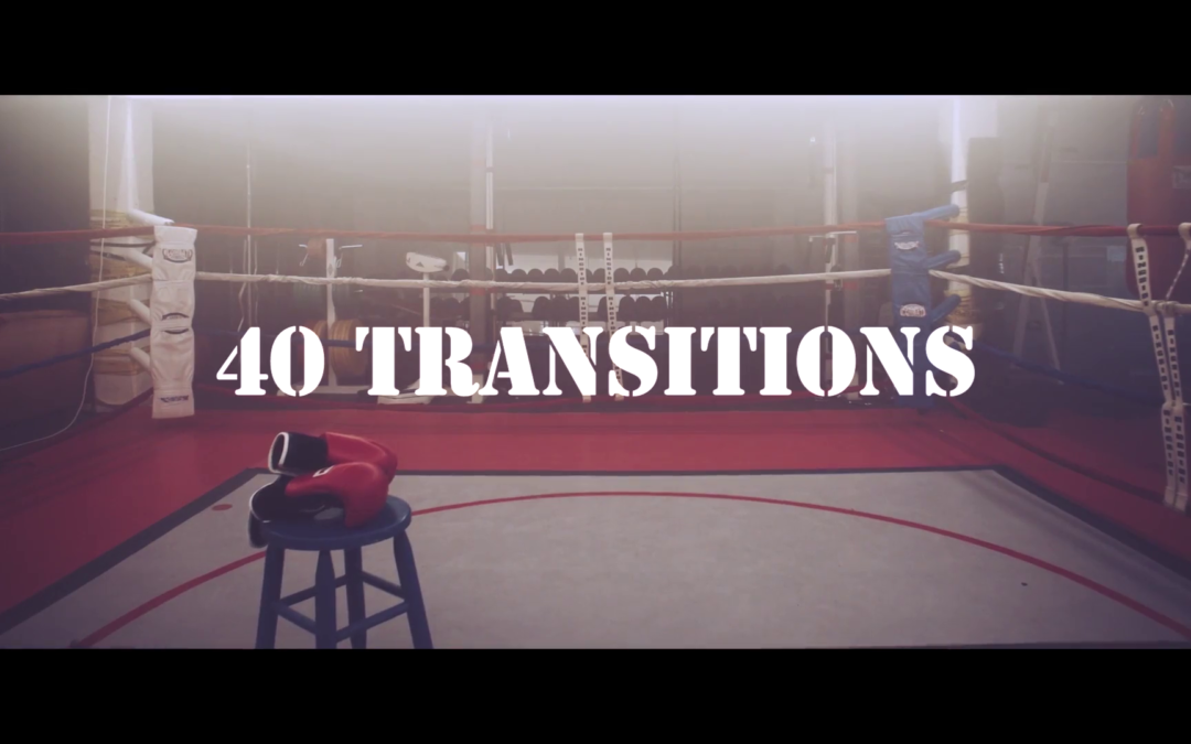 Transition Pack Premiere Pro free download